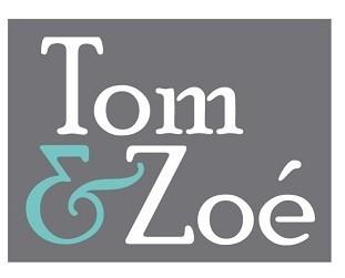 Tom & Zoé